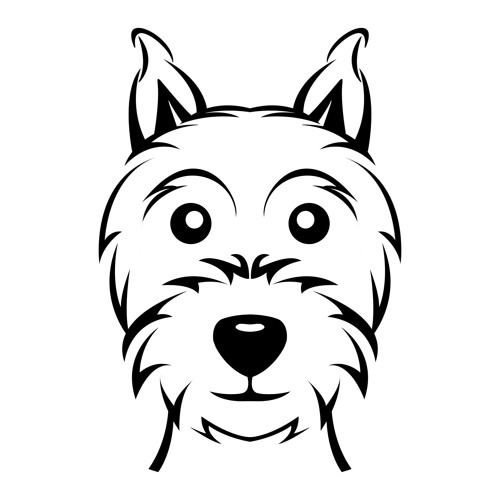 Ulysses's avatar