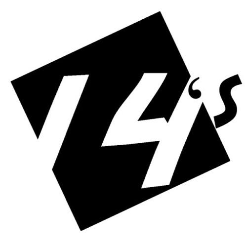 14's LOLY's avatar