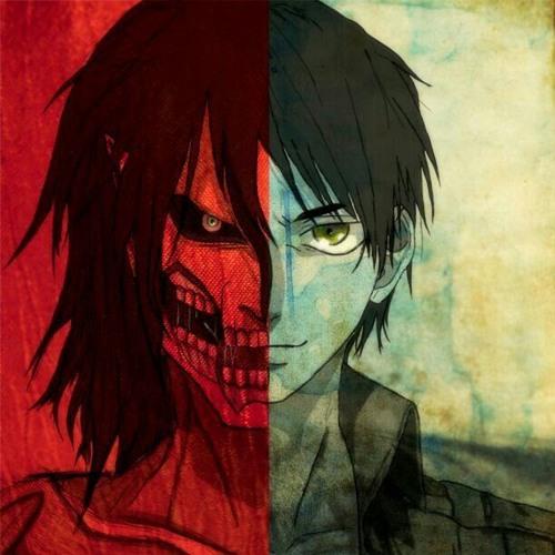 Blackknifee's avatar