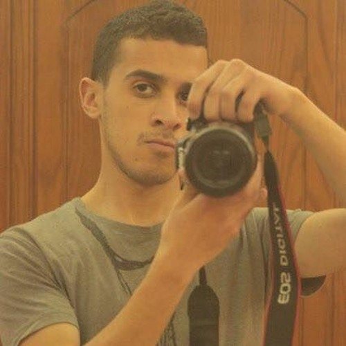 Ahmed Emad's avatar
