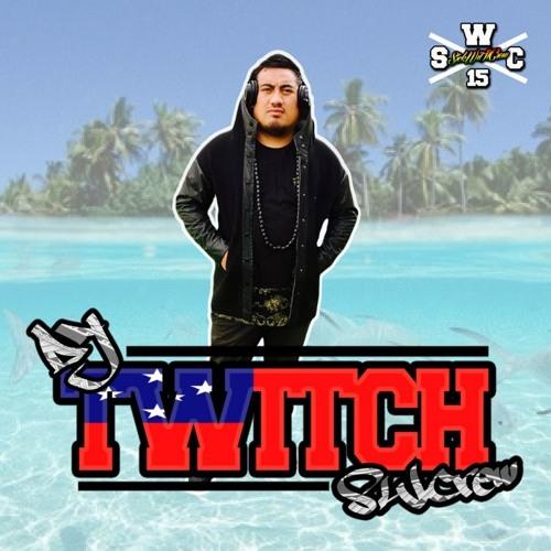 DJ Twitch (S.W C)'s avatar