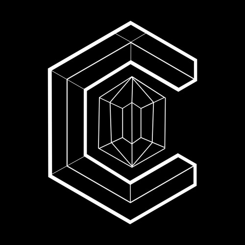 Crystal Recordings's avatar