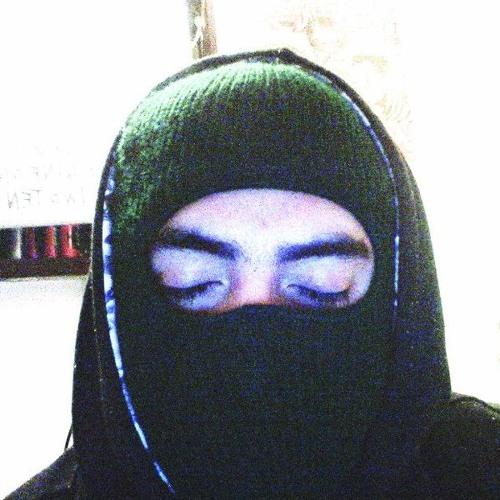 Joven Werther's avatar