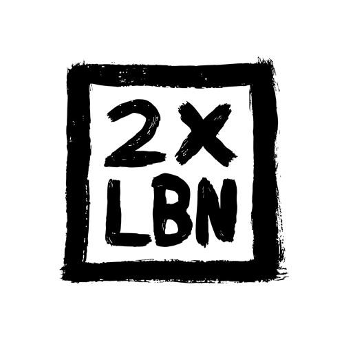 2xLEBEN's avatar