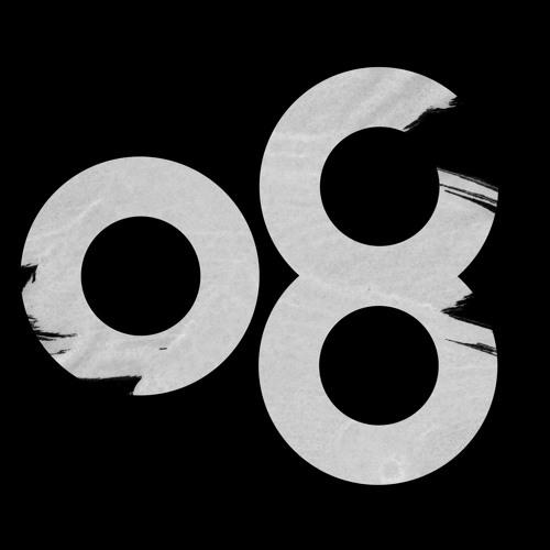 o8o8o8's avatar