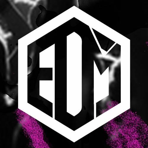 Drum & Bass Stars's avatar