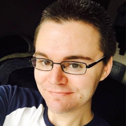 samwiseonline's avatar