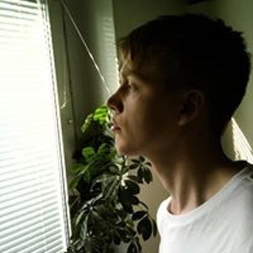 Oscar Skoglund's avatar