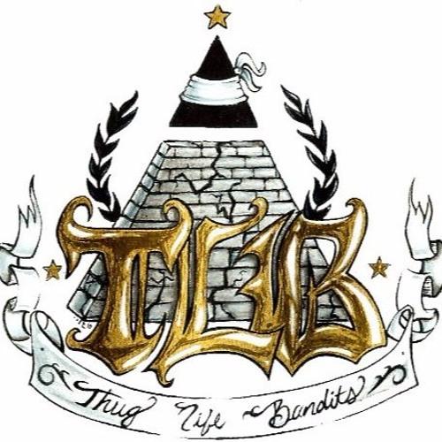 TLBandits's avatar