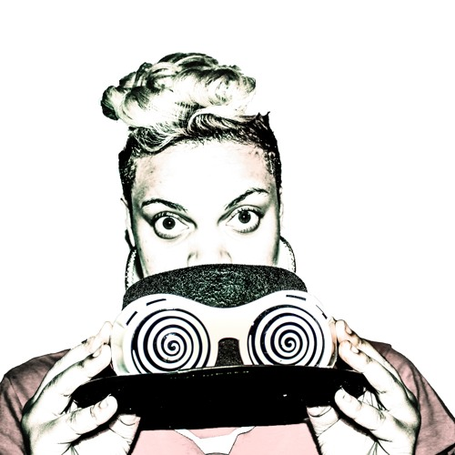 EvaRhymes's avatar