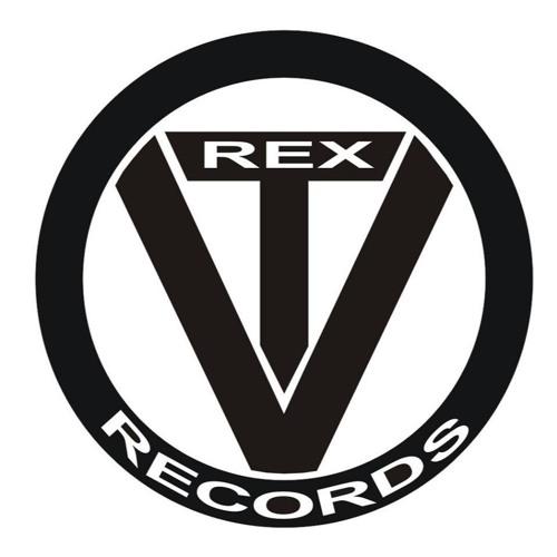TV REX Records's avatar
