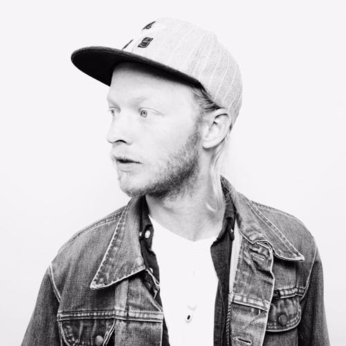 Brent Nettles's avatar