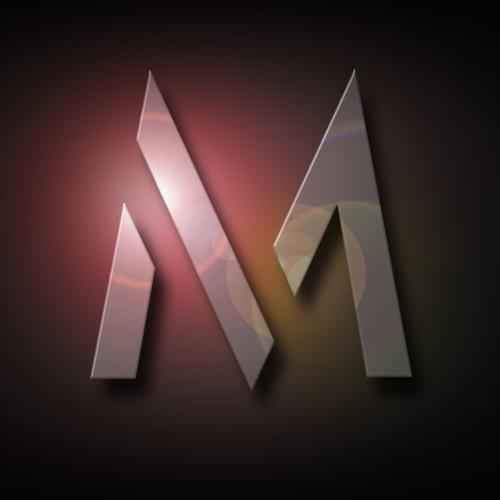 DJ M's avatar