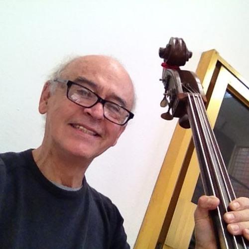 Lágrima Otomí de: Arnulfo Arteaga Sánchez, arreglo para cuerdas: Rubén Flores