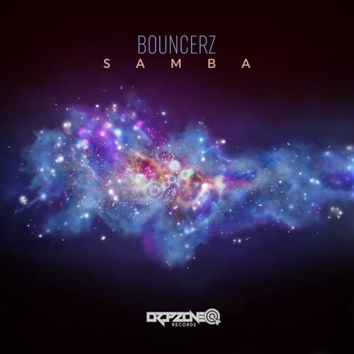 Bouncerz .'s avatar