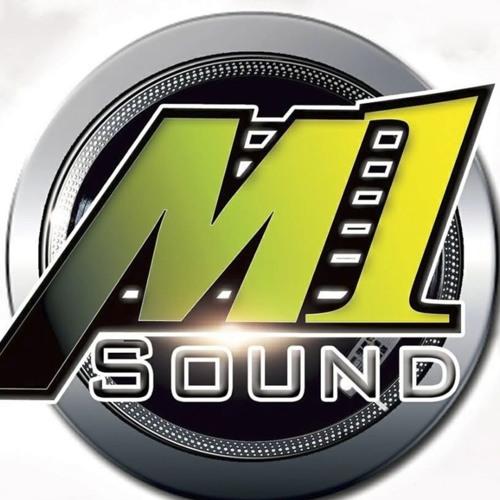 M1 Sound's avatar