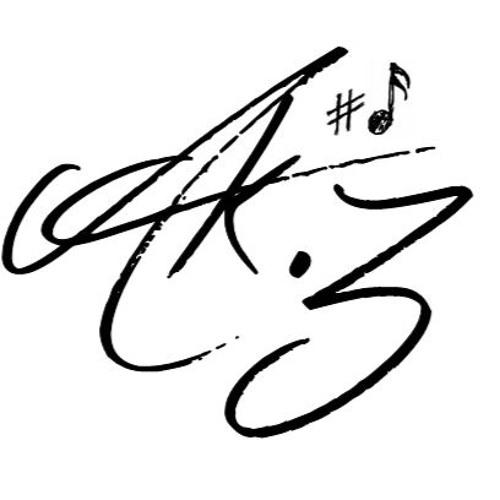 Akustik.3's avatar