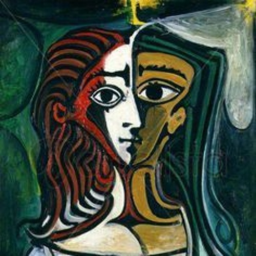 Rick Picasso's avatar