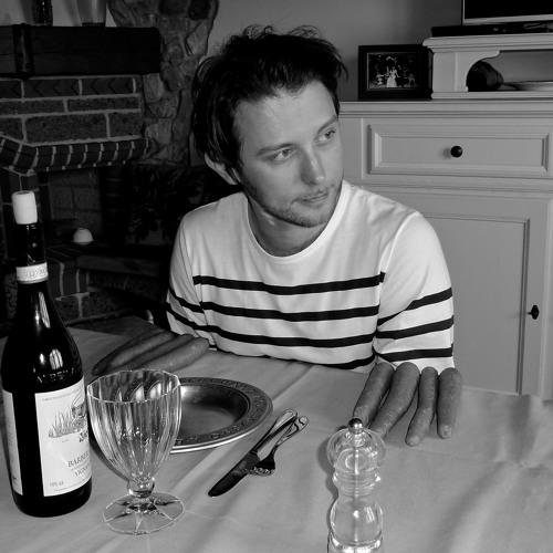 Gianni Bozzola's avatar