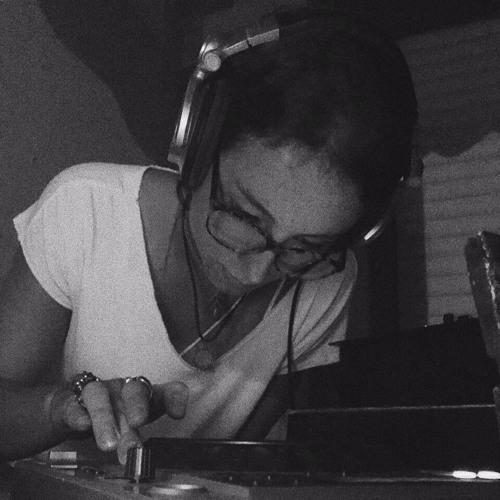 Amanda Alquati's avatar