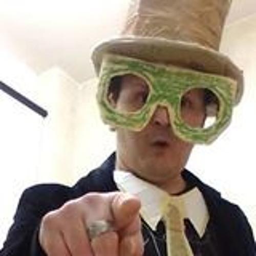 Moncho Varela's avatar