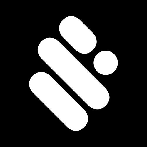 Supremus Records's avatar