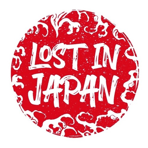 Lost In Japan Music's avatar
