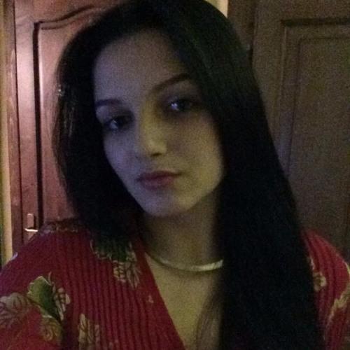 Emilia Boc's avatar