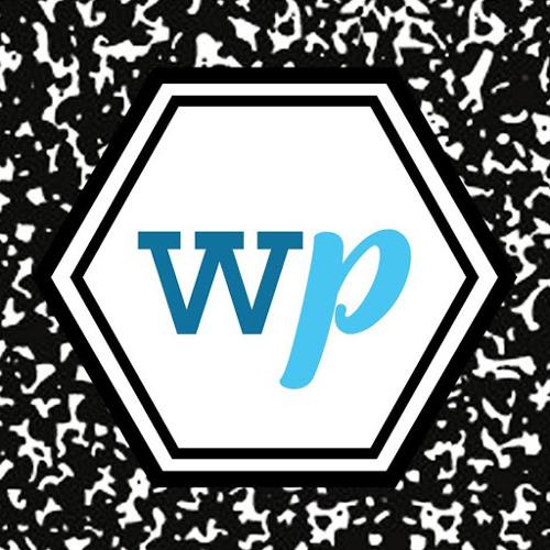 Wordplay App's avatar