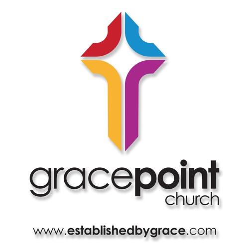 GracePoint Church's avatar