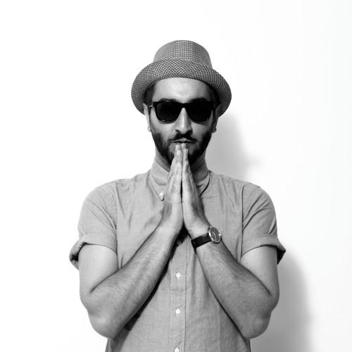 NAVIDAY's avatar