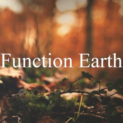 Function Earth's avatar