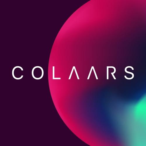 Colaars's avatar