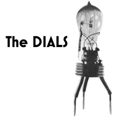 The Dials's avatar