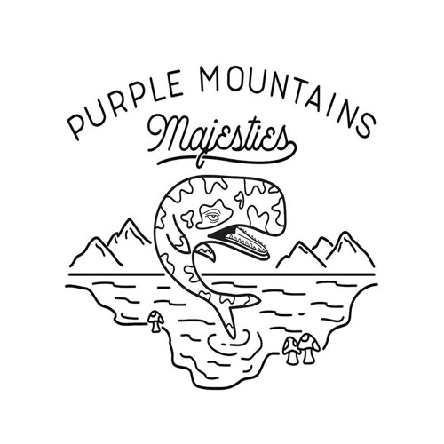 PurpleMountainsMajesties's avatar