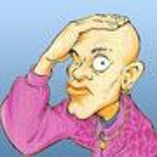 Jimin Schale's avatar
