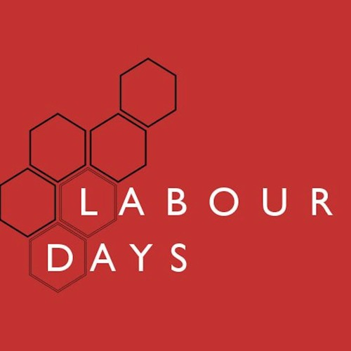 Labour Days's avatar