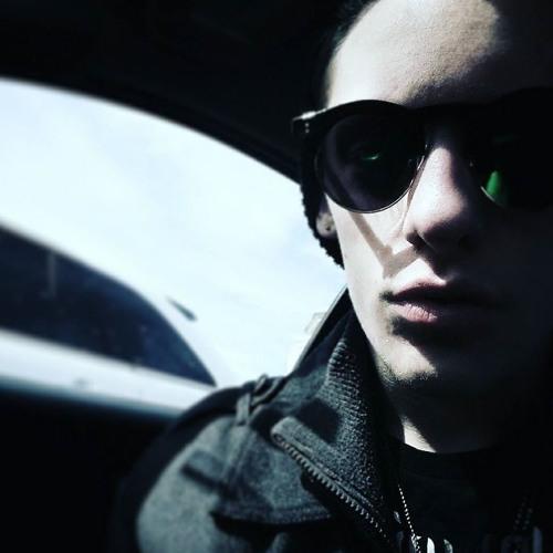 Dylan Becker's avatar