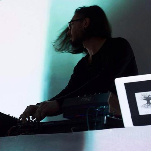 Biagio Laponte's avatar
