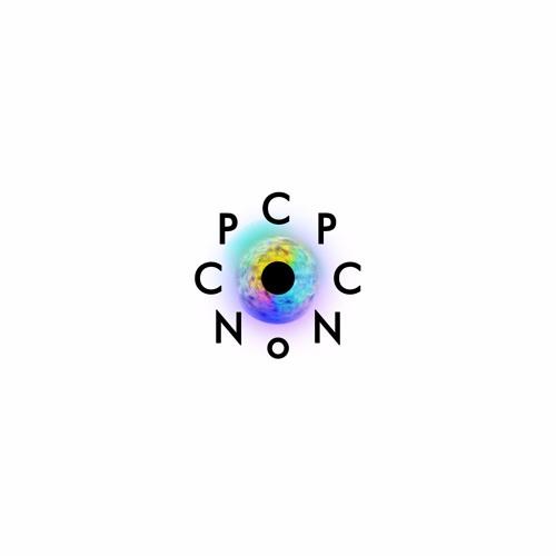CPCPC's avatar