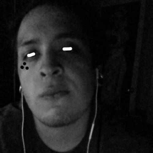 JeremyMDZ's avatar