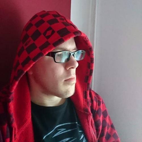 Tsurugi85's avatar