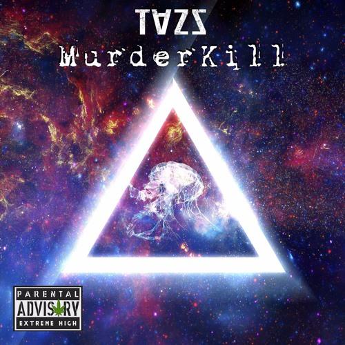 TaZz MurderKill's avatar