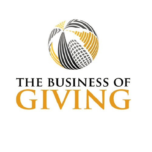 1-29-17 The Business of Giving with Denver Frederick (Full Show)