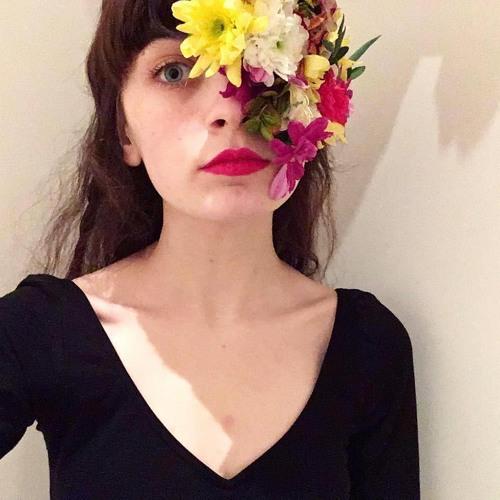 GeorgieBuckland's avatar