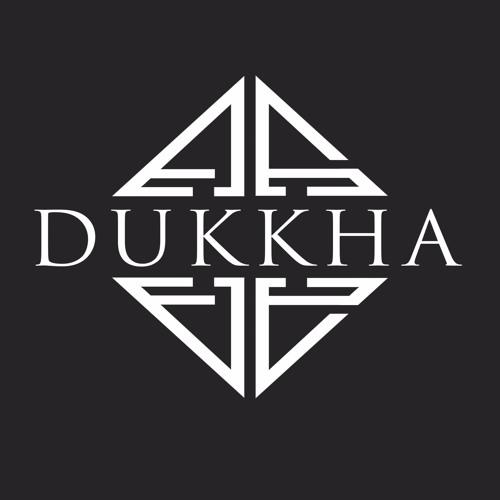 Dukkha's avatar