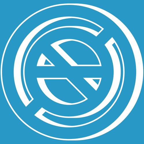 C x D's avatar