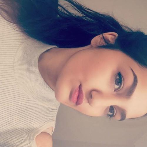 sohia_kpop's avatar