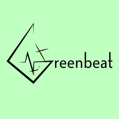 Greenbeat's avatar