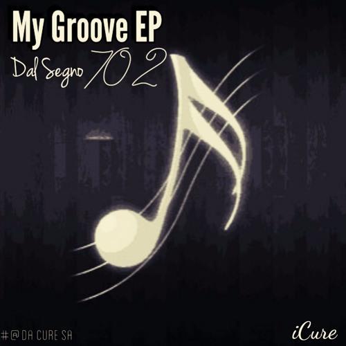 Dal Segno's avatar